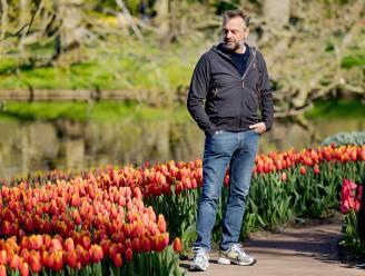 Tom Waes over de grens al te zien in 'Reizen Waes: Nederland'