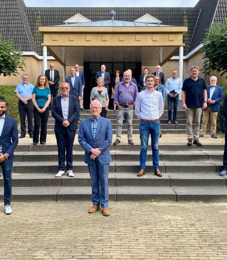 Opgestapte burgemeester Baars wenst Ermelo succes met herwinnen vertrouwen