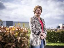 Nieuw in Twente en de Achterhoek: centrum voor ongeneeslijk zieken met levensvragen