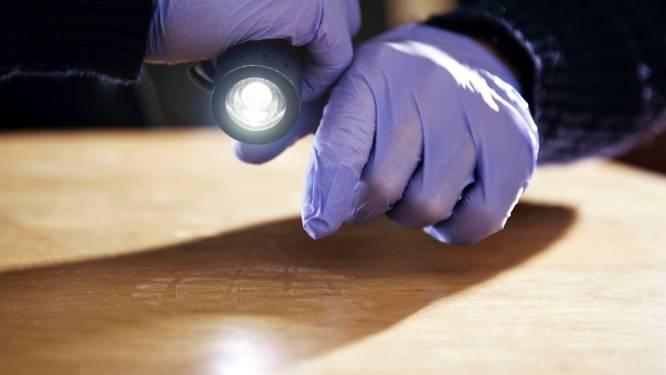 'Onderzoek NFI nuttig in zaak mysterieus lijk Best'