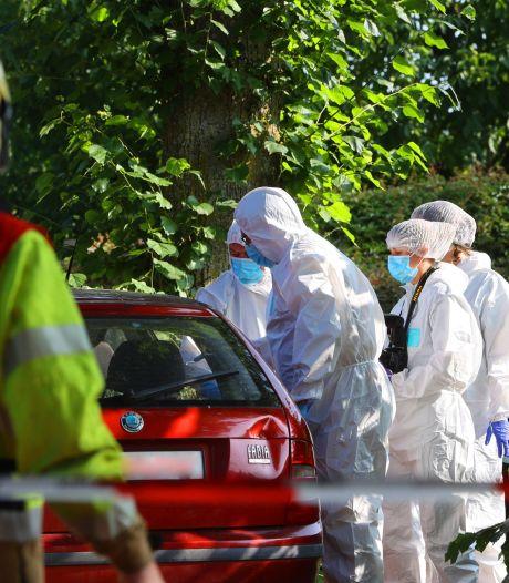 Geen geweldsmisdrijf, maar doodsoorzaak man in Vlijmen nog onbekend; ook tweede verdachte vrijgelaten