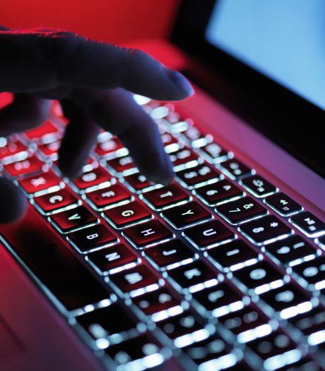 Près de 30.000 organisations américaines piratées par des hackers chinois