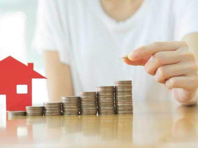 """Makelaars van ERA, Dewaele en Hillewaere willen monopolie van notarissen doorbreken: """"Kosten bij aankoop huis kunnen tot de helft goedkoper"""""""