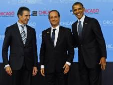 Site voor huurmoordenaars wil Obama en Hollande dood