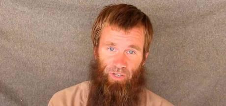 Al-Qaeda laat Zweedse medegevangene van Sjaak Rijke na 6 jaar vrij