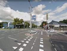 Automobilist scheurt met 189 km/u over provinciale weg waar vorig jaar nog 18-jarige jongen omkwam