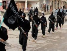 Rechtszaak tegen negen Syriëgangers: zes jaar cel voor 'leider' Adil B.