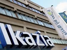 Ikazia Ziekenhuis voert patiëntenstop in door conflict met VGZ: 'De patiënt is de dupe'