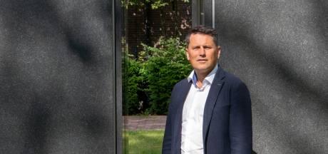 Onrust over nieuw vluchtelingenplan voor Veldzicht in Balkbrug