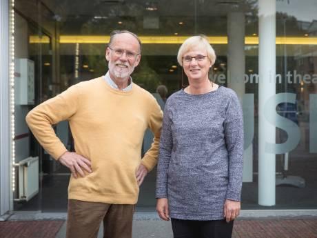Artiesten boeken voor Wageningen voordat ze beroemd zijn