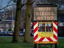 Lucht in Arnhem, Nijmegen en Ede meest vervuild: hier zie je hoe het zit in jouw woonplaats