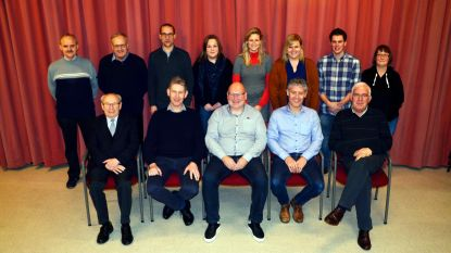 Nick Vandendriessche is nieuwe dirigent K.H. Het Gildemuziek
