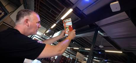 Grensland College start hbo-opleiding in Ulft: 'Studenten kunnen in een snelkookpan kennis opdoen'