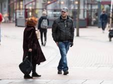 Ondernemers binnenstad pleiten voor bedelverbod én zorg: Bedelen slecht voor imago