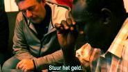 """Families van migranten afgeperst met gruwelijke martelvideo's: """"EU is medeplichtig aan de folteringen"""""""