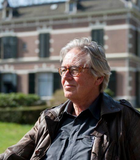 'Kasteelheer' vreest windmolens bij De Bannink: 'Dit landgoed is niet míjn achtertuin, maar van iédereen'