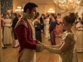 Nieuw kostuumdrama van bedenker Downton Abbey: familievetes in deftig Londen