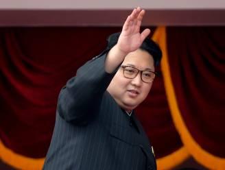 """Kim Jong-un promoot hondenvlees als """"superfood"""""""