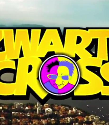 Zwarte Cross haalt Braziliaanse carnaval naar de Achterhoek met nieuwe klasse