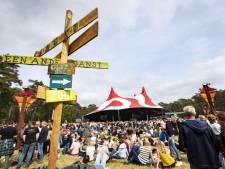 Streep door festivals Kingdance Zwolle en Dauwpop Hellendoorn: wat nu met je ticket?