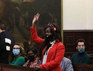 """Man krijgt 6 maanden cel voor racistische beledigingen tegen RTBF-weervrouw: """"Heb geen spijt, ik zal in de toekomst nog venijniger zijn"""""""