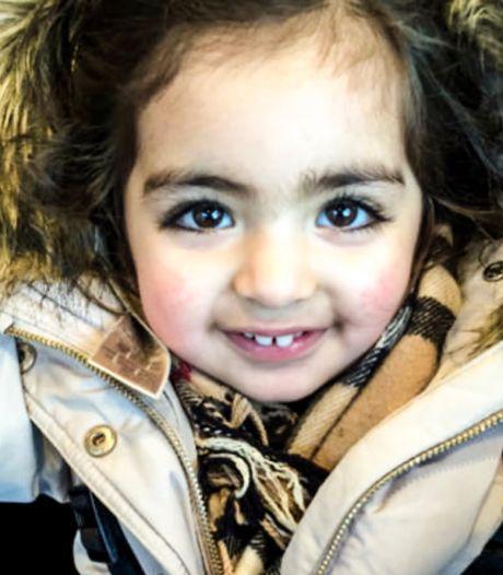 Ook in hoger beroep geen ouderlijk gezag voor vader ontvoerde Insiya