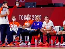 Bencic grijpt tennisgoud, handbalsters verliezen boeiend gevecht van Noorwegen