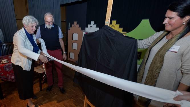Nicole Martens kwam om bij MH17-ramp, haar droom gaat alsnog in vervulling met inloophuis voor jongeren