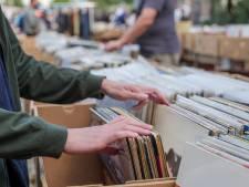 'Nederlanders geven gemiddeld meer dan 1000 euro per jaar uit aan hobby's en passies'
