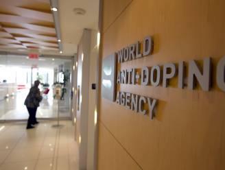 WADA start verificatie van data uit Russische antidopinglab