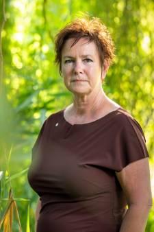 Agnes werkte op covid-afdeling en wil alsnog zorgbonus: 'Dat ik niks krijg, voelt als een trap in de rug'