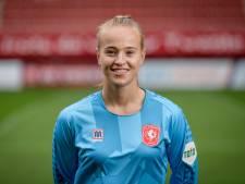 Een FC Twente-speelster valt af bij Oranje, een andere wordt toegevoegd aan de selectie