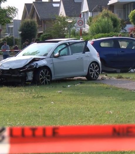 39 tips over dodelijk ongeval Vlissingen: politie krijgt namen door