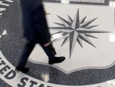 'China arresteerde en vermoordde CIA-spionnen'