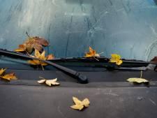 'Waarom hebben auto's eigenlijk geen verwarming in de voorruit?'
