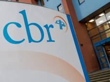 Lange wachttijden CBR voorbij door aantrekken nieuwe examinatoren