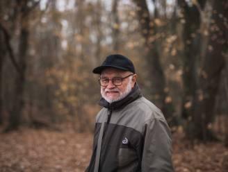 """Wilfried (72) vocht twaalf jaar voor De Groene Delle: """"Natuur redden is zéér moeilijk, maar gelukkig is het ons mede dankzij corona gelukt"""""""