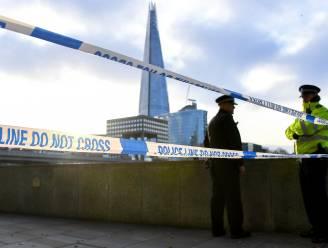 Britse autoriteiten screenen vrijgelaten terroristen na steekpartij Londen, één man meteen ook opgepakt voor voorbereiden aanslag