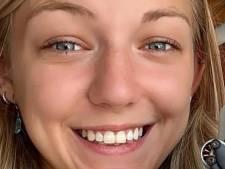 Une jeune femme disparaît lors d'un road trip en van avec son fiancé
