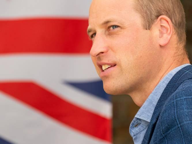 Het is aan William om de monarchie te redden: zo bereidt hij zich nu al voor op het koningschap