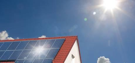 Zonnepanelen plaatsen? Utrecht trekt 2 miljoen extra uit om 'duurzaamheidsleningen' mogelijk te maken