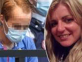 """Vader van Sofie Muylle tijdens vierde dag in assisenproces: """"Een kind moeten afgeven, hakt er diep in"""""""
