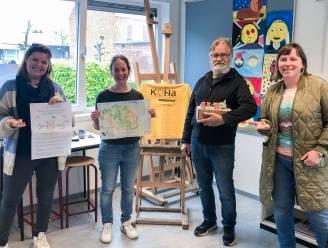 Ouderwerking Koha Zogge organiseert wandelzoektocht met tal van mooie prijzen