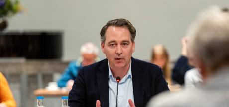 Renkumse coalitie houdt deuren open na vertrek D66. 'Maar andere partijen trappelen al'