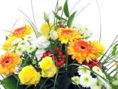 Bij welk oorlogsmonument kun jij een virtueel bloemetje neerleggen? Bekijk het hier