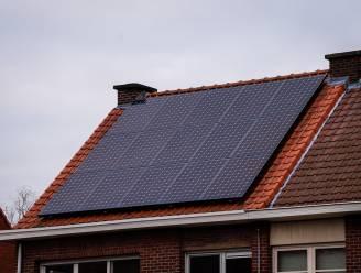 """Eigenaars zonnepanelen stellen overheid in gebreke: """"Niet meer dan logisch dat overheid haar beloftes nakomt"""""""