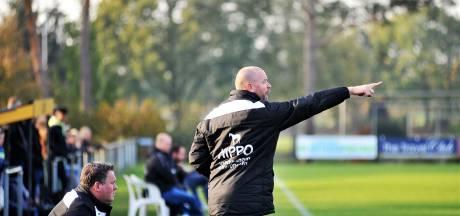 Trainersoverzicht regio Arnhem: wie vertrekt, wie tekent bij?
