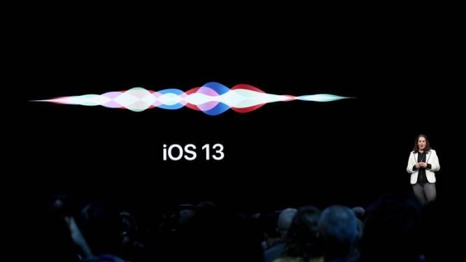 Dit verandert er binnenkort op jouw iPhone