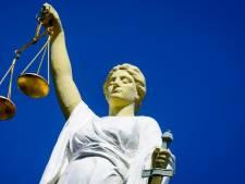Rechter geeft dakloze Ameidenaar 'laatste kans'