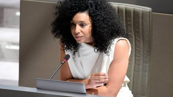 PORTRET. Is 'de Beyoncé van de liberalen' fraudeur of slachtoffer van karaktermoord?